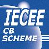 Certyfikat IECEE dla ogrzewacza wody Dafi